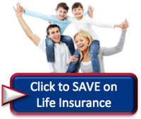 Click to Save on PA Life Insurance
