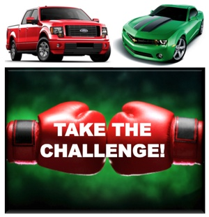 Most Affordable PA Car Insurance in Lancaster, Philadelphia