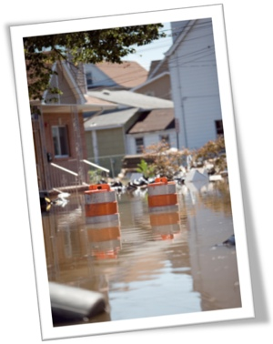 Homeowners insurance for proper Reading PA flood insurance protection. Also for Philadelphia, Allentown, Bethlehem, Harrisburg, Lancaster, Lebanon, York, Pittsburgh, Erie, Berks County, Lancaster County, Pennsylvania
