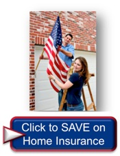 Save on Homeowners and Renters Insurance - Reading, Harrisburg, Philadelphia, York, Harrisburg, Allentown, Pittsburgh, Erie Pennsylvania