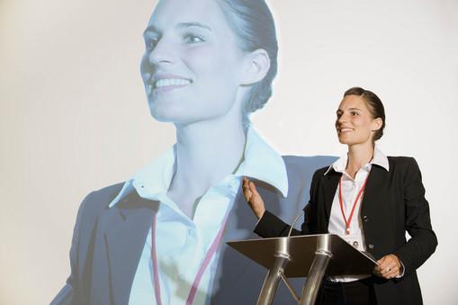 body language in public speaking pdf