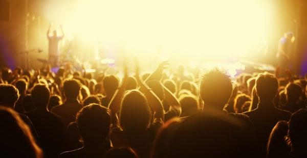 audience_applause_2.jpg