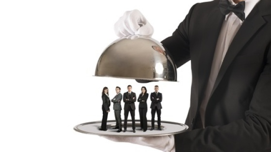 business_people_on_a_platter