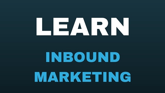 LEARN_INBOUND_MARKETING.jpg