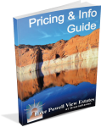 Lake Powell View Estates Pricing and Info Guide