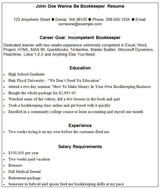 high school graduate cover letter no experience You may wonder why a high school student needs a cover letter recent graduates and high school students are in a competitive job market searching for jobs that.