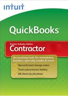 Fast-Easy-Accounting-Bookkeeping-Services-QuickBooks-Expert-On-QuiickBooks-Contractor-2014