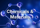 Industry_Image_Chemicals__Materials_170x118.jpg
