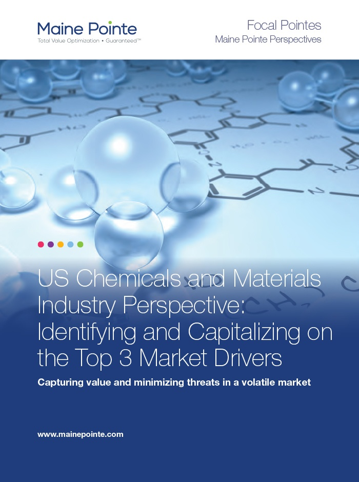 Capturing_Value_in_the_US_Chemicals__Materials_Market_NEW_1.jpg