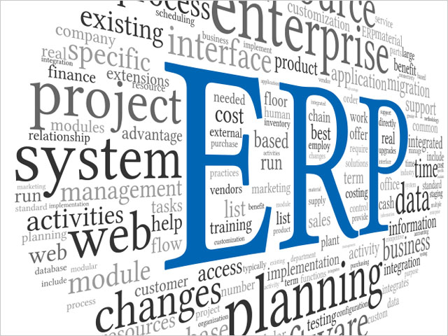 ERP Post-implementation: Scaling for Future Expansions