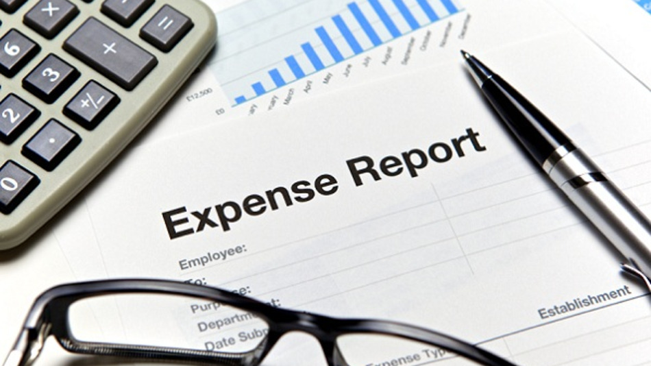 Why keeping a tight control of SG&A expenses may backfire