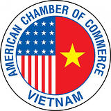 Amcham-logo1.jpg