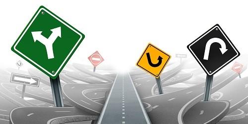 10 nguyên tắc vàng giúp bạn quản lý rủi ro dự án hiệu quả