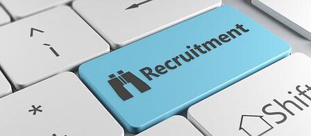 e-recruiting-software.jpg