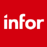 new infor logo resized 189