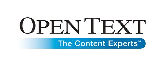 Open_Text_Content_Experts_Logo-1