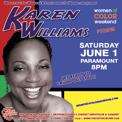 4facebook karenwilliams 2013
