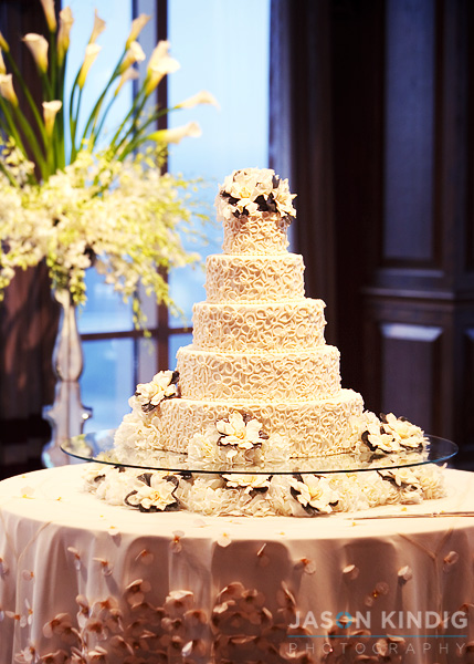 Cheap Wedding Cakes For The Holiday Best Wedding Cakes In Dallas