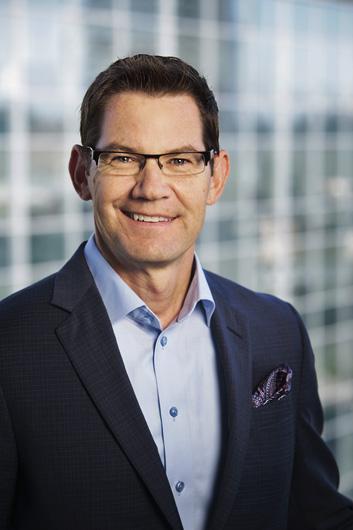 Jason Kindig, Dallas Corporate Photographer