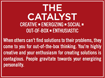 TheCatalyst resized 600