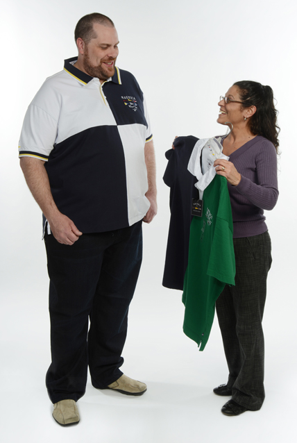 Big And Tall Men Stores 120