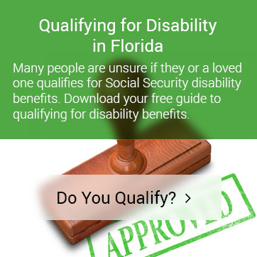 What are the qualifications for receiving Social Security benefits?