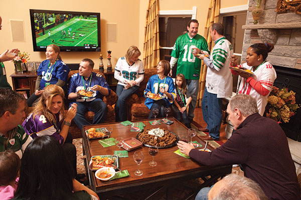 super bowl 2014 party quintevents resized 600
