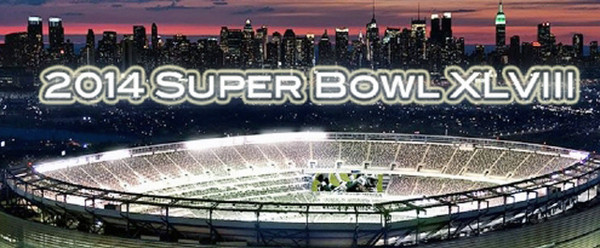 super-bowl-2014-tickets-quintevents