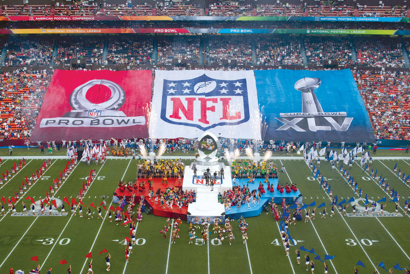 NFL-On-Location-Pro-Bowl-Hawaii-Stadium-Banners.jpg