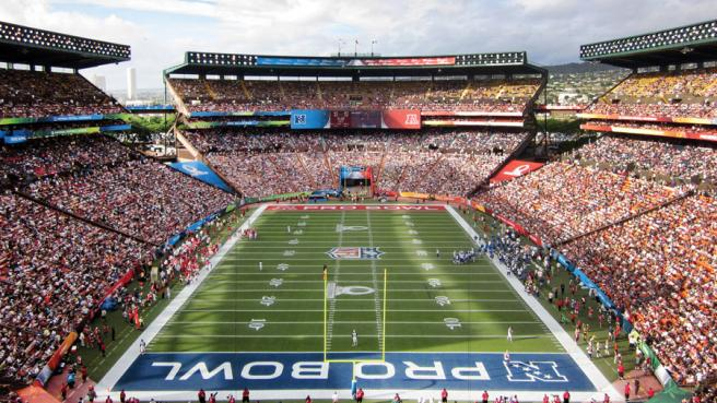 NFLOL_Pro_Bowl_Hawaii-Football-Field-Aloha-Stadium_January_2012_QuintEvents-2.jpg