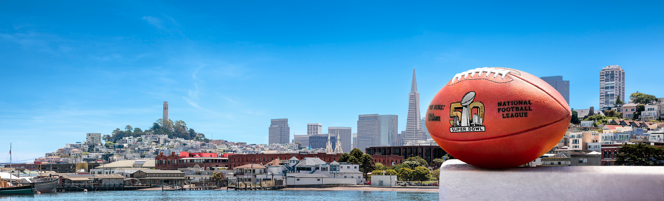 SF-Skyline-With-Football-4.png