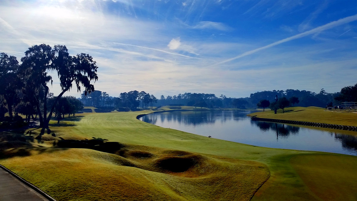 The-Players-Championship-18th-Hole