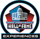 Pro Football Hall of Fame Experiences