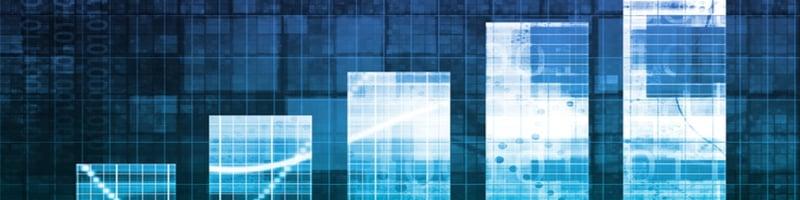 Google Analytics Basics That Reveal Meaningful Data