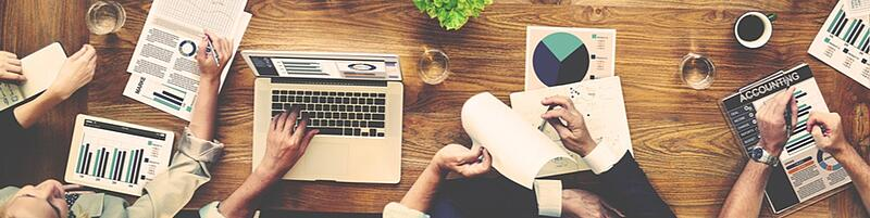 In-House or Outsource? What You Need to Know About Marketing Agencies vs. In-House Marketers