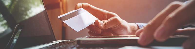 The Top 5 e-Commerce Platforms for Small & Medium Sized Businesses (SMBs)