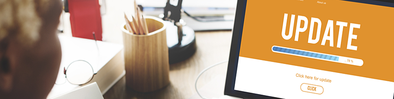 HubSpot's New Product Updates Will Level Up Your Marketing Game