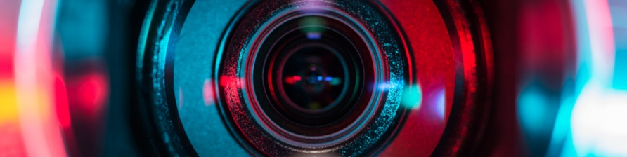 How To Start Using Video for Your Business (Including B2B Companies)