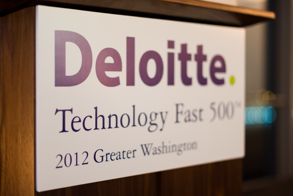 Deloitte Fast500 sign resized 600