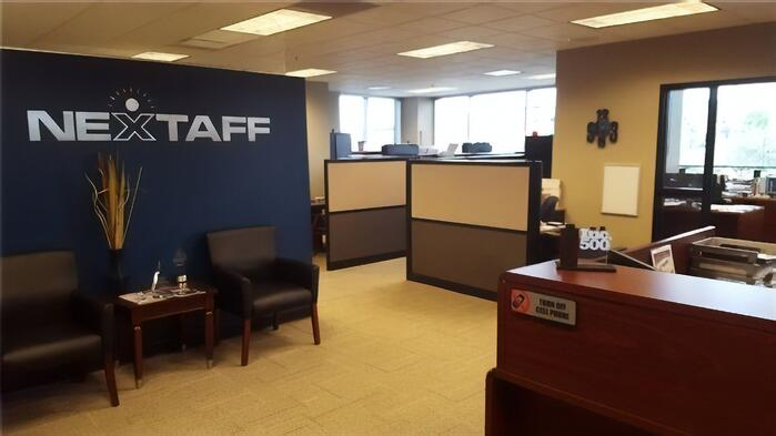 NEXTAFF-staffing-coming-to-Dallas-2