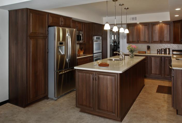 Does anyone offer affordable kitchen renovations for Inexpensive kitchen renovations