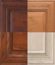 related images. Fabulous Wood Door Colors ...