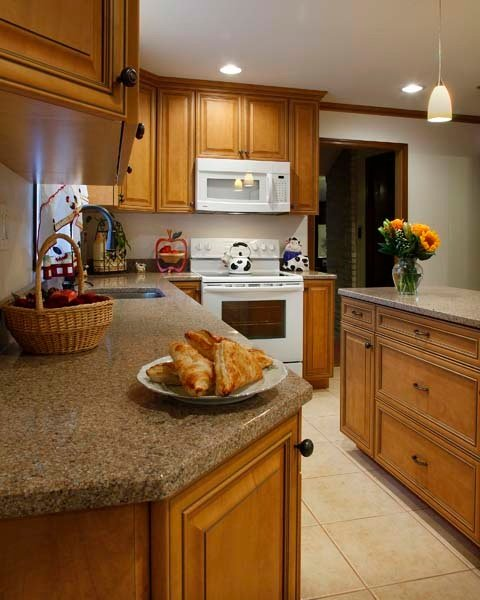 Price Of New Kitchen: How Much Does A New Countertop Really Cost?