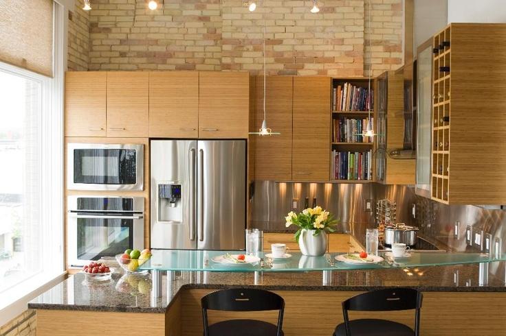 4 new door colors for modern kitchens. Black Bedroom Furniture Sets. Home Design Ideas