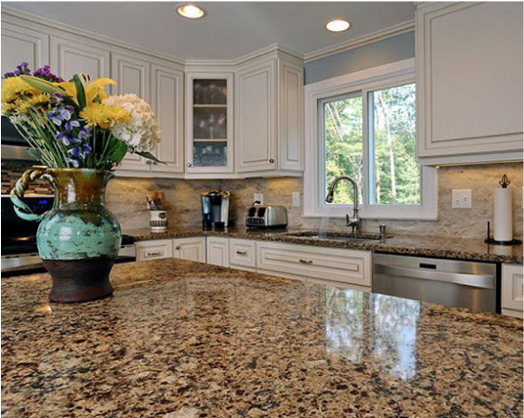 Best Sellers Our Top 5 Kitchen Countertops