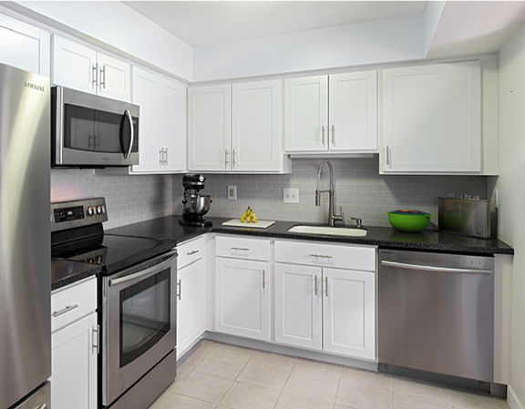Are Laminate Cabinets Inferior To Wood, Wood Veneer Kitchen Cabinets Reviews