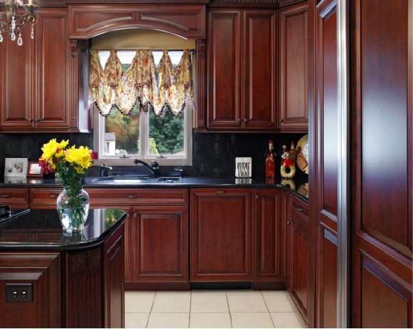 Most Popular Kitchen Cabinet Designs Color Amp Style Combinations
