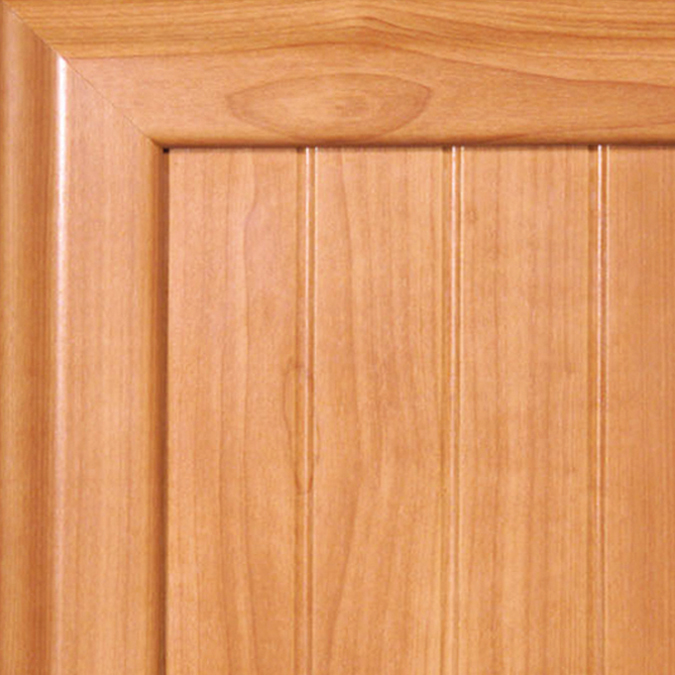Cherry Kitchen Cabinet Doors Monsterlune