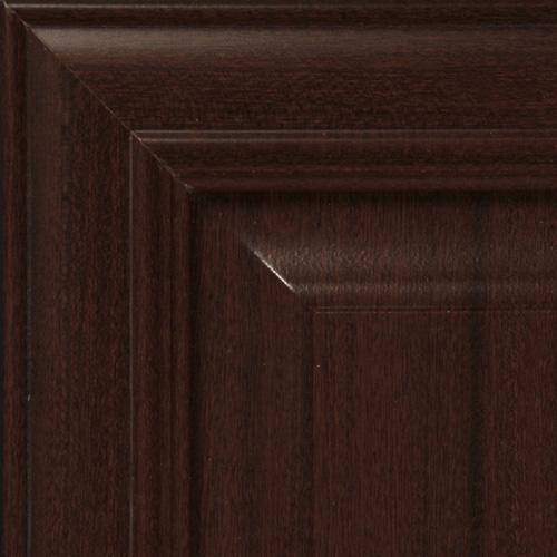 topics cabinets cabinet doors