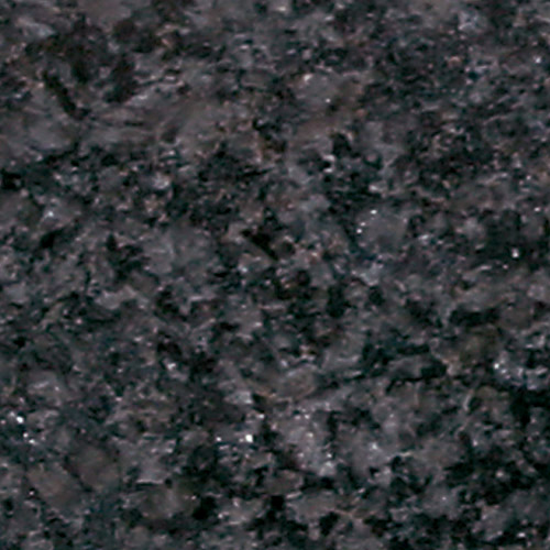 5 most popular granite countertop colors Black pearl granite